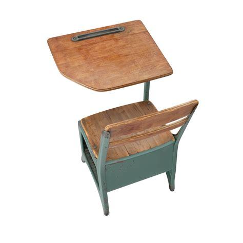 fashioned desk fashioned desk hostgarcia