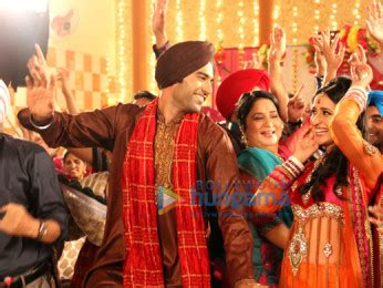 Titoo Mba Cast by Titoo Mba Songs Images News Photos
