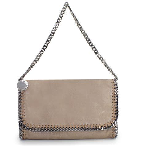 Stella Mccartney Bag stella mccartney bags falabella chain shoulder
