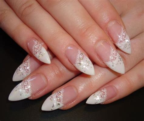 Kunst Nägel by Lace Nail Fashion Nicepricesell