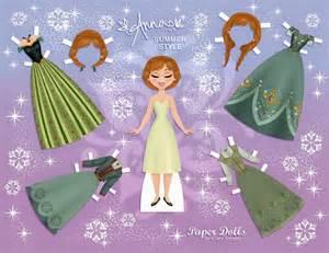 motherlode free printable paper dolls