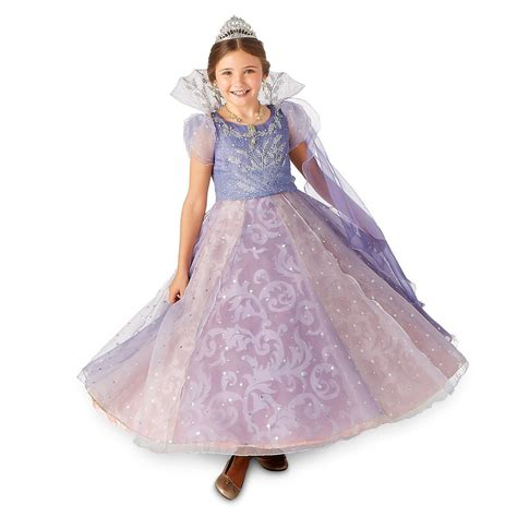 Dress Clara Limited clara light up costume for the nutcracker and the