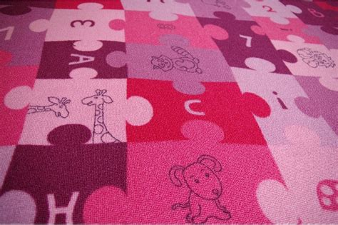 puzzle teppich teppich puzzle 19330920171030 blomap