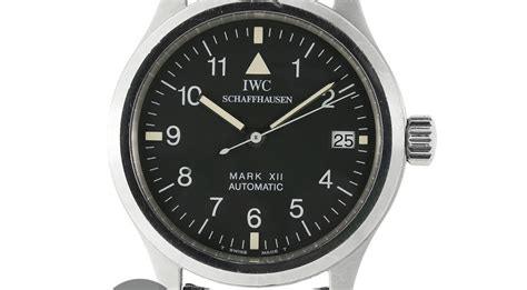 Swiss Army 1180 shaghafi taschenuhren orologi iwc replica cartier