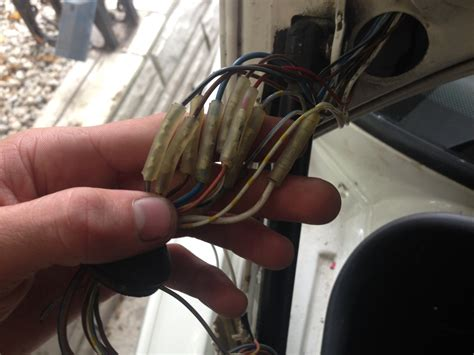 Attention: ALL E36 owners beware   WIRING PROBLEM   Page 29