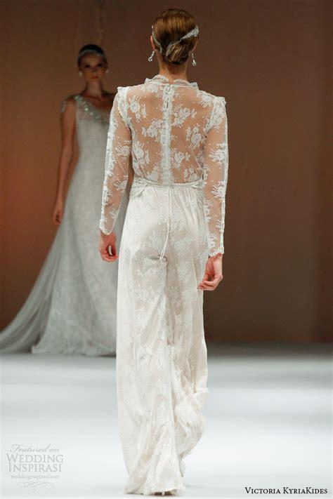wedding jumpsuits for sale vponsale wedding custom dresses part 3