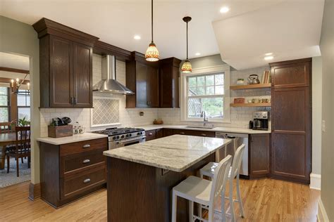kitchen remodel plymouth mn kitchen before and after pictures home building and