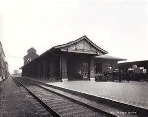 home depot marion il illinois central railroad marion illinois marion