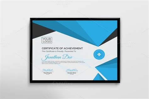cer remodel ideas best 20 sle certificate of recognition ideas on