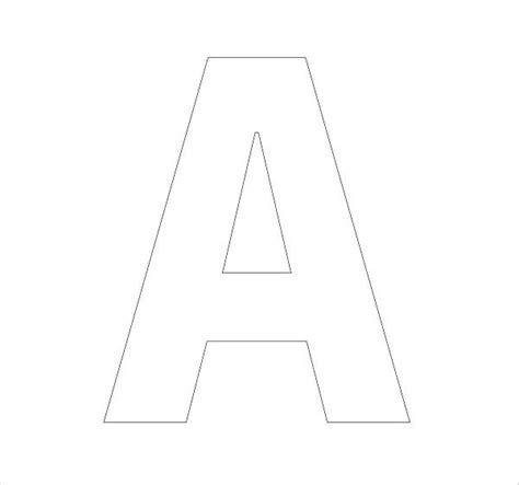 printable letter   jpg png format