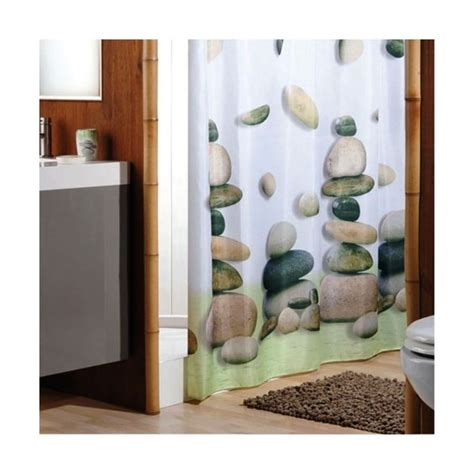Rideaux Babou by 22 Best Rideau Babou Images On Shower Curtains