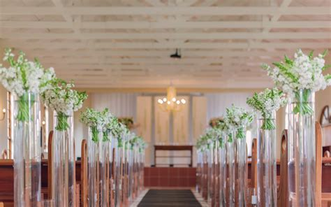 Simple Wedding Decorations Dreamy Vip Wedding In The Heart Of The Natal Midlands