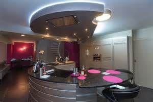 cote cuisines d anjou cuisines am 233 nag 233 es modernes