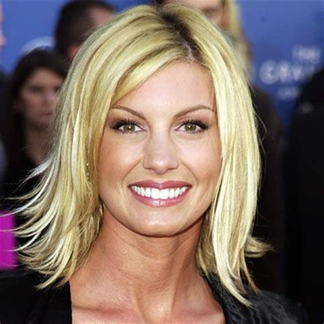 changing bob hair to different haircut 1000 images about different hairstyles on pinterest