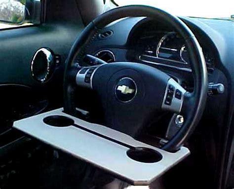 homemade steering wheel desk laptop steering wheel desk hostgarcia