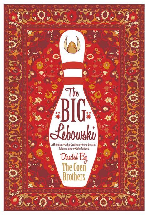 the dudes rug maude lebowski s rug from the big lebowski by cutestreakdesigns the big labowski