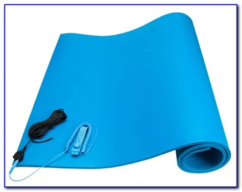 anti static bench mat roll anti static bench mat roll bench home design ideas