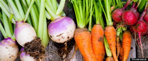 seasonal root vegetables seasonal foods 45 healthy foods to eat this fall