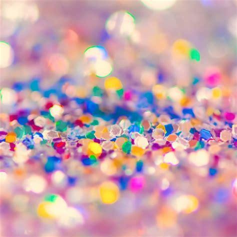 glitter wallpaper ipad colorful glitter ipad air wallpaper retina ipad