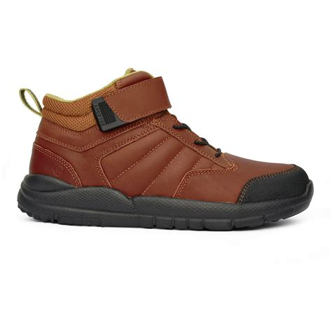 boat shoes yes or no women s no 55 trail boot anodyne