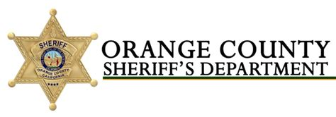Orange County Sheriffs Office by Coroner Division Seeks Public S Assistance Identifying