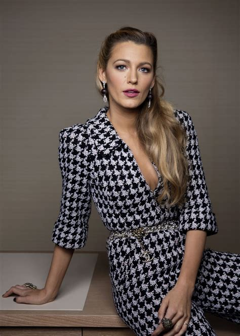 blake lively blake lively by taylor jewell photoshoot october 2017