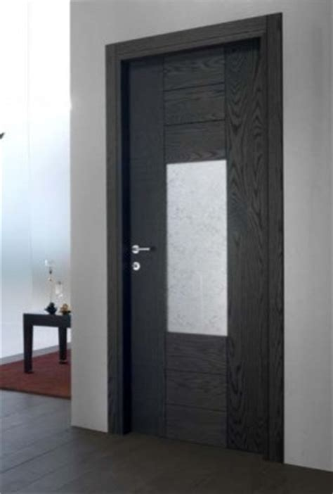 modern bedroom doors entrance doors modern bedroom other metro by