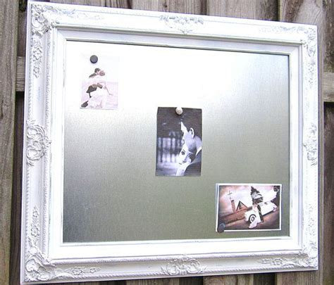 decorative magnet boards for sale home magnet board modern