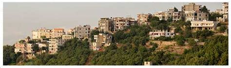 buy a house in lebanon property in lebanon lebanese real estate investment