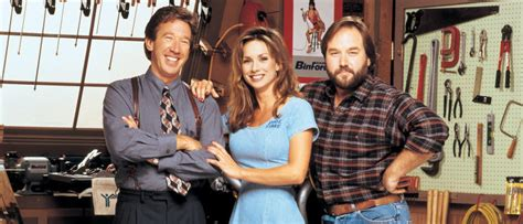 home improvement hallmark channel