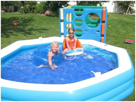 big affordable pool pools for home 20 elegant photos of big lots above ground pools 7527