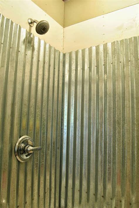 diy bathroom shower 25 best ideas about diy shower on pinterest diy bathroom ideas diy shower pan and