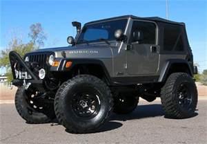 2004 jeep wrangler partsopen