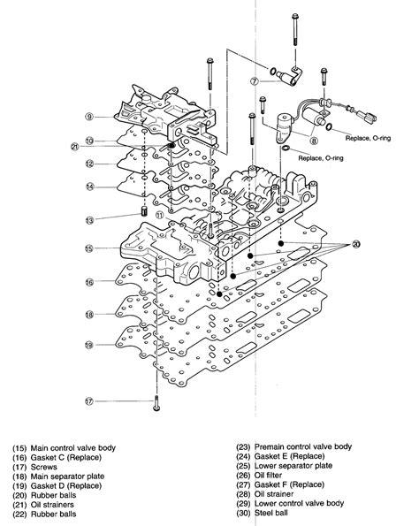 2006 kia spectra belt diagram 2006 kia spectra5 fuse box diagram 2006 kia spectra5