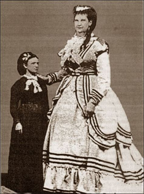 women in the ancient world biography swan anna haining volume xi 1881 1890