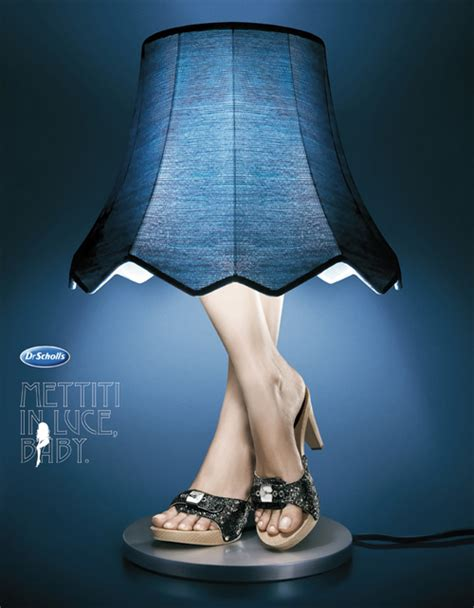 Bathroom Window Ideas For Privacy shoe advertisements 30 print campain for shoe brands