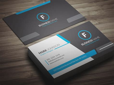 design grafis business card design a professional business card or visiting card for