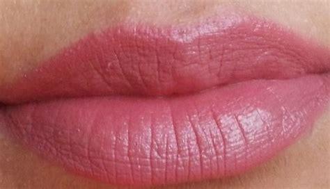 Lipstik Soft Pink colorbar soft touch lipstick pink charm