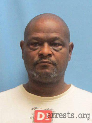Pope Francis Criminal Record Dwight Pope Mugshot 05 27 16 Arkansas Arrest
