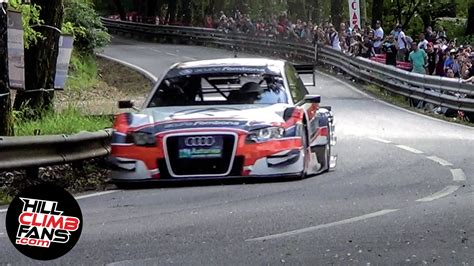 Audi A4 Dtm by Audi A4 Dtm Fombona Falperra 2014