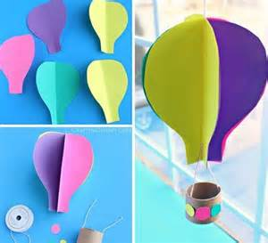 crafts ideas craft ideas for