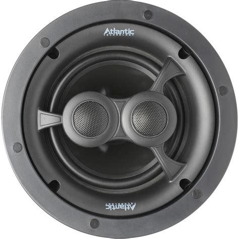 amazoncom atlantic technology ic oba  object based