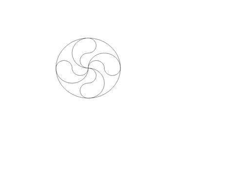 figuras geometricas bonitas avalia 231 245 es bonitas figuras geom 233 tricas