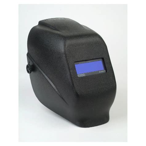lowes lincoln ca lincoln electric auto darkening welding helmet lowe s canada