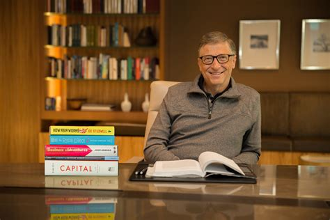 best biography book of bill gates bill gates 5 favorite books of 2014 reveal secrets of