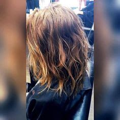 best spiral perms in denver wavy loose spiral perm perming pinterest loose