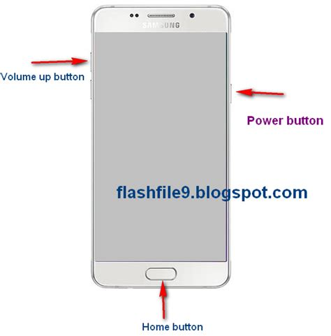 reset samsung a5 how to cell phone samsung galaxy a5 hard reset remove pattern