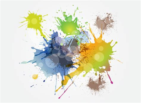 19 paint splash vector images paint splatter vector free paint splatter vector free and paint