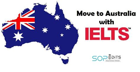 Universities Accepting Ielts Score For Mba by Study In Australia Archives Sop Edits Blogs