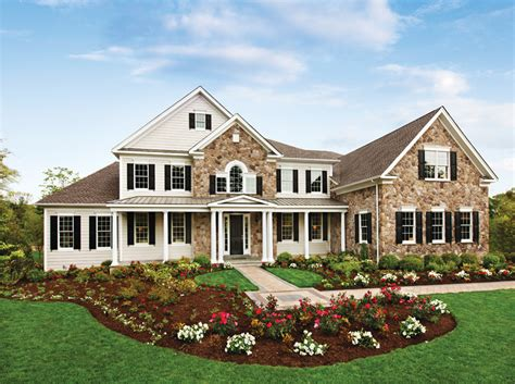 new luxury homes in olney md dan krell realtor real